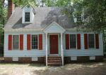 Foreclosed Home in Richmond 23237 6403 LEISURE TER - Property ID: 3770919