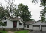 Foreclosed Home in Warren 44484 8742 HOWLAND SPRINGS RD SE - Property ID: 3771087