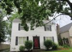 Foreclosed Home in Warren 44483 231 KENMORE AVE SE - Property ID: 3771089