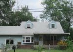 Foreclosed Home in Glen Burnie 21061 149 OLEN DR - Property ID: 3771108