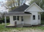 Foreclosed Home in Mooresville 46158 137 BRIDGE ST - Property ID: 3771340