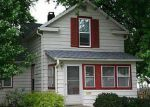 Foreclosed Home in Newton 50208 425 E 3RD ST S - Property ID: 3771379