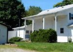 Foreclosed Home in Pleasant Lake 46779 1115 W MAIN ST - Property ID: 3771772