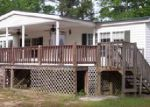 Foreclosed Home in Mullins 29574 2820 SLEEPY HOLLOW PL - Property ID: 3771849
