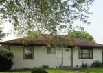 Foreclosed Home in Garrett 46738 610 W MCHENRY ST - Property ID: 3771869