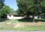 Foreclosed Home in Decatur 35603 371 MCENTIRE LN SW - Property ID: 3771878