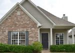 Foreclosed Home in Calera 35040 122 CHARLTON LN - Property ID: 3772004