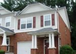 Foreclosed Home in Lawrenceville 30044 1760 ARBOR GATE DR - Property ID: 3772064