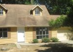 Foreclosed Home in Little Rock 72209 9609 COLLIE DR - Property ID: 3772096