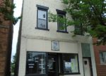 Foreclosed Home in Chicago 60633 13248 S COMMERCIAL AVE - Property ID: 3772140