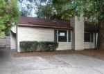 Foreclosed Home in Tallahassee 32301 1442 LIVE OAK DR - Property ID: 3772220