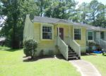 Foreclosed Home in Tallahassee 32303 4013 CATAWBA ST UNIT A - Property ID: 3772232