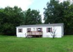 Foreclosed Home in Keystone Heights 32656 4425 LORI LOOP RD - Property ID: 3772243