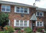 Foreclosed Home in East Islip 11730 100 CONNETQUOT AVE APT 10 - Property ID: 3772290