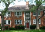 Foreclosed Home in Chicago 60626 1922 W ALBION AVE # 2E - Property ID: 3772309