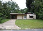 Foreclosed Home in Mount Dora 32757 895 GOLDEN ISLE DR - Property ID: 3772327
