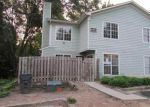 Foreclosed Home in Norcross 30093 1065 ROCK CREEK LN - Property ID: 3772430