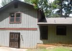 Foreclosed Home in Ellenwood 30294 3537 HOMEWARD TRL - Property ID: 3772446