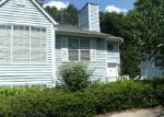 Foreclosed Home in Norcross 30092 412 GLENLEAF DR - Property ID: 3772467