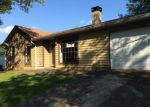 Foreclosed Home in Jonesboro 30238 414 RIVER CHASE DR - Property ID: 3772492
