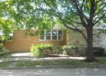 Foreclosed Home in Chicago 60652 8200 S HOMAN AVE - Property ID: 3772509