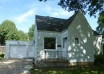 Foreclosed Home in Springfield 62704 1932 S LINCOLN AVE - Property ID: 3772523
