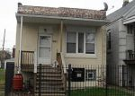 Foreclosed Home in Chicago 60623 1651 S HARDING AVE - Property ID: 3772574