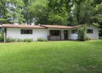 Foreclosed Home in Martinsville 46151 1613 S MT NEBO RD - Property ID: 3772623