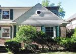 Foreclosed Home in Wayne 48184 35716 ELM ST - Property ID: 3772750