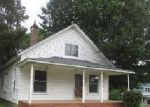 Foreclosed Home in Burlington 27217 603 DURHAM ST - Property ID: 3772908