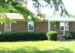 Foreclosed Home in Willard 28478 7850 WILLARD RD - Property ID: 3772913
