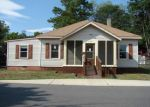 Foreclosed Home in Mount Holly 28120 100 MILL ST - Property ID: 3772932