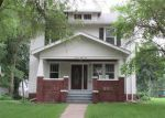 Foreclosed Home in Wahoo 68066 1159 N BEECH ST - Property ID: 3772942