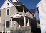 Foreclosed Home in Corning 14830 325 E 3RD ST - Property ID: 3773009