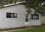Foreclosed Home in Dayton 45432 4320 EASTMAN AVE - Property ID: 3773024