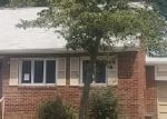 Foreclosed Home in Canton 44708 4639 20TH ST NW - Property ID: 3773061
