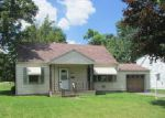 Foreclosed Home in Youngstown 44512 4746 EUCLID BLVD - Property ID: 3773088