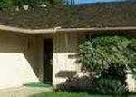 Foreclosed Home in Merced 95340 3534 OAKHURST AVE - Property ID: 3773126