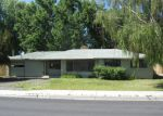 Foreclosed Home in Klamath Falls 97603 4539 BRISTOL AVE - Property ID: 3773175