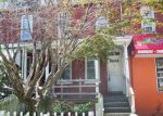 Foreclosed Home in Lancaster 17602 404 S ANN ST - Property ID: 3773183
