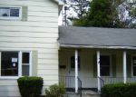 Foreclosed Home in Youngsville 16371 114 2ND ST - Property ID: 3773235