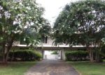 Foreclosed Home in Boiling Springs 29316 319 SHADY DR - Property ID: 3773319