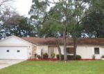 Foreclosed Home in Spring Hill 34606 8004 PAGODA DR - Property ID: 3773330