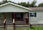 Foreclosed Home in Watauga 37694 107 N 5TH ST - Property ID: 3773345
