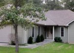 Foreclosed Home in Crossville 38572 6243 OSAGE RD - Property ID: 3773375