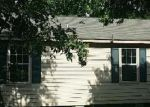 Foreclosed Home in Brazoria 77422 101 N OHIO ST - Property ID: 3773442