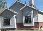 Foreclosed Home in Salt Lake City 84116 1848 W SIR CHARLES DR - Property ID: 3773472
