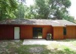 Foreclosed Home in Tallahassee 32303 4031 SONNET DR - Property ID: 3773487