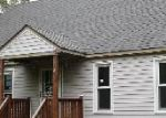 Foreclosed Home in Richmond 23237 9312 CREASMAN DR - Property ID: 3773528