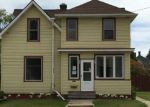 Foreclosed Home in Two Rivers 54241 2415 ADAMS ST - Property ID: 3773619